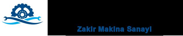 zms-logo-fw